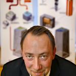 Stig Björne, 500 × 871