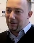 Stig Björne, intervju, 120 x 194